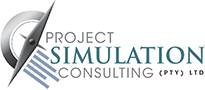 Project Simulation Consulting